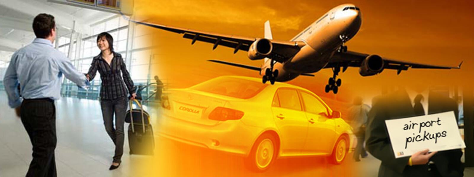 taxi2santiago Cabarete, Sosúa, Puerto Plata, Punta Cana, Santo Domingo